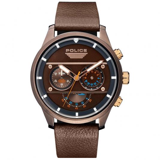 police-hodinky-PL15411JSBN/12