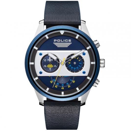 police-hodinky-PL15411JSTBL/03