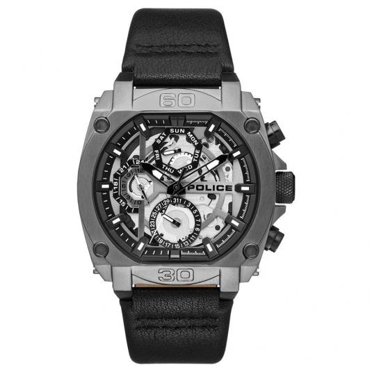 police-hodinky-PL15472JSU/61