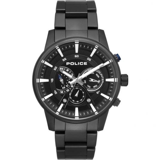 police-hodinky-PL15523JSB/02M