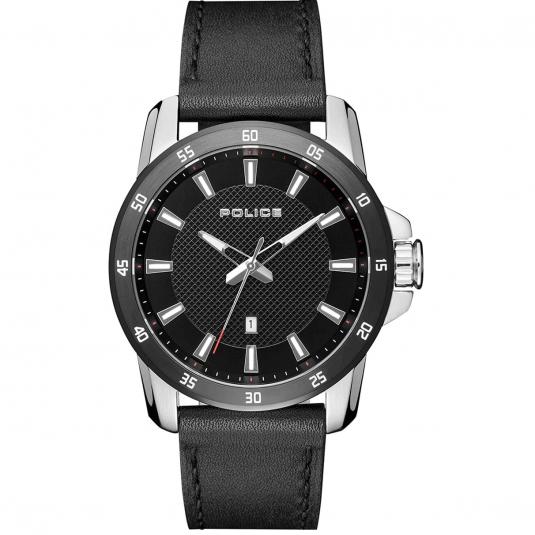 police-hodinky-PL15526JSTB/02