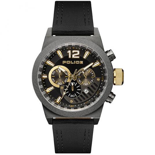 police-hodinky-PL15529JSU/02