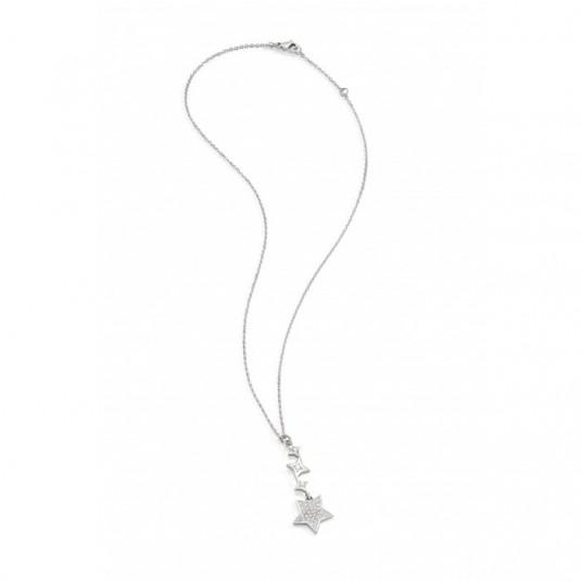 morellato-náhrdelník-MOSACR11
