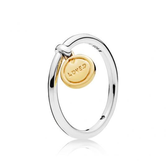 pandora-shine-prsteň-167823