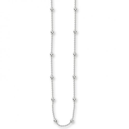 náhrdelník-thomas-sabo-KE1329-001-12-L45V