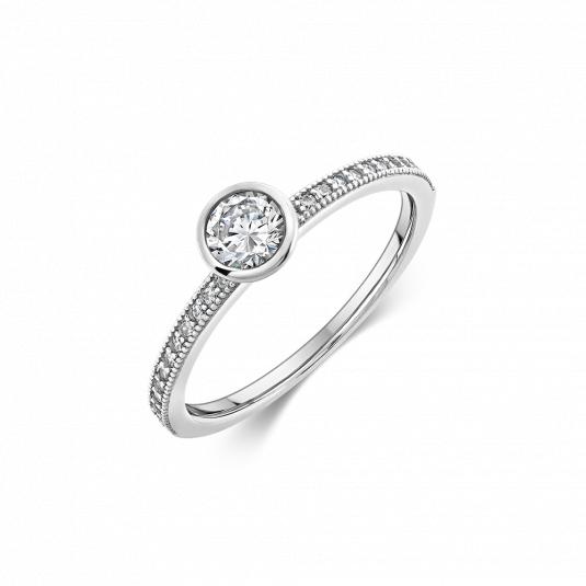 sofia-strieborný-prsteň-ANSR152127CZ1
