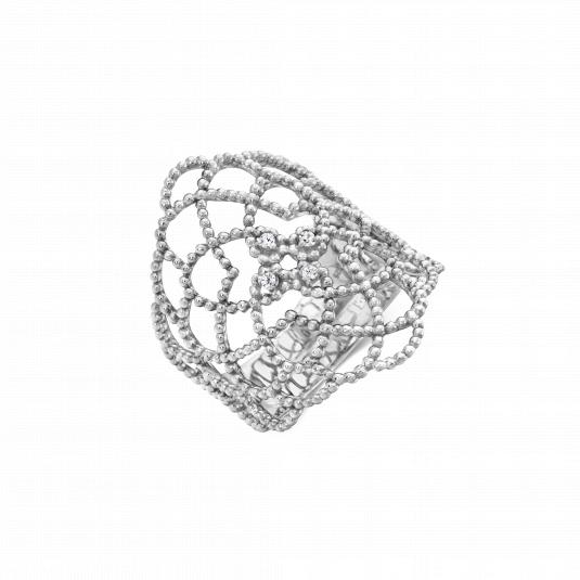 strieborný-prsteň-sofia-AUSFCF0ZZ0P-ZY