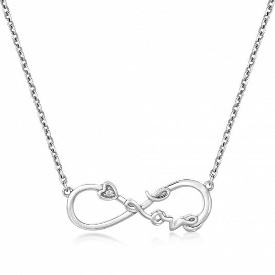 sofia-strieborný-náhrdelník-AUSFCN5ZZ1P-ZY
