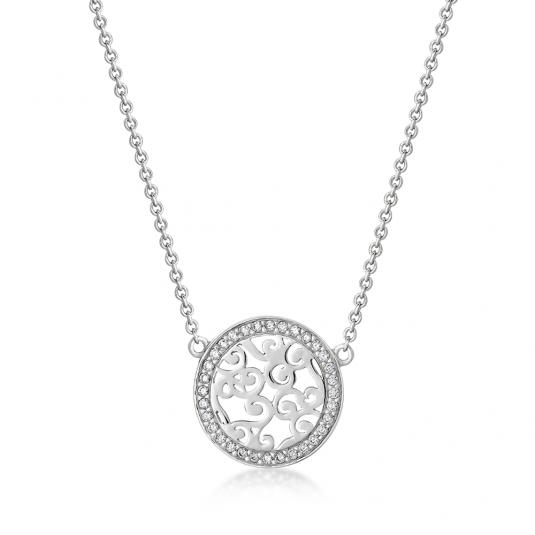 náhrdelník-strieborný-sofia-CK2010243610-38-45