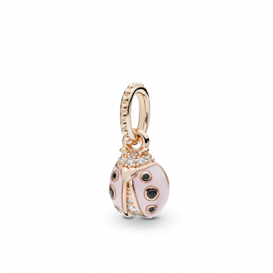 pandora-rose-prívesok-387909EN160