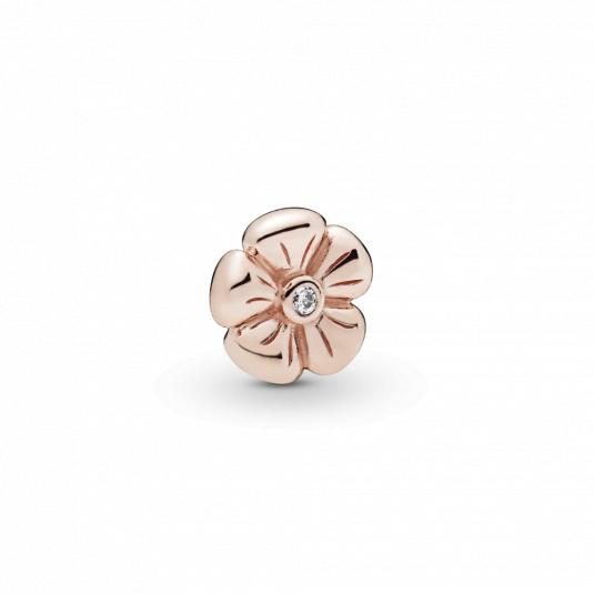 pandora-rose-petits-787898CZ