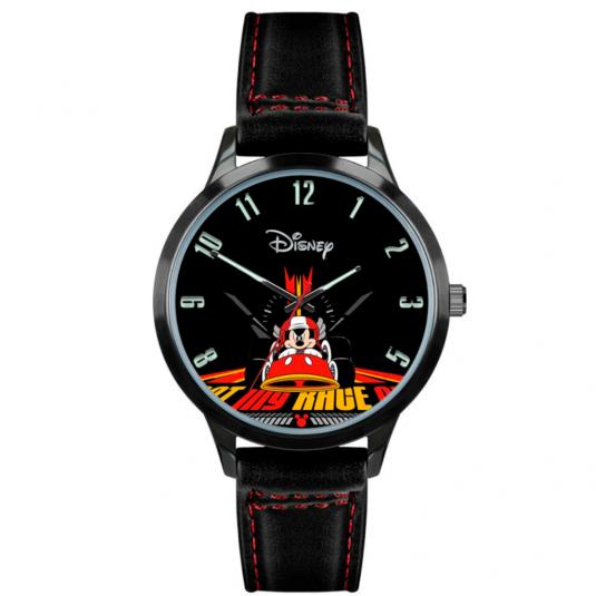 disney-detské-hodinky-D1707MY