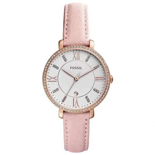 fossil-dámske-hodinky-ES4303