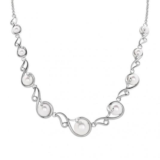 sofia-náhrdelník-WWPS070262N-1