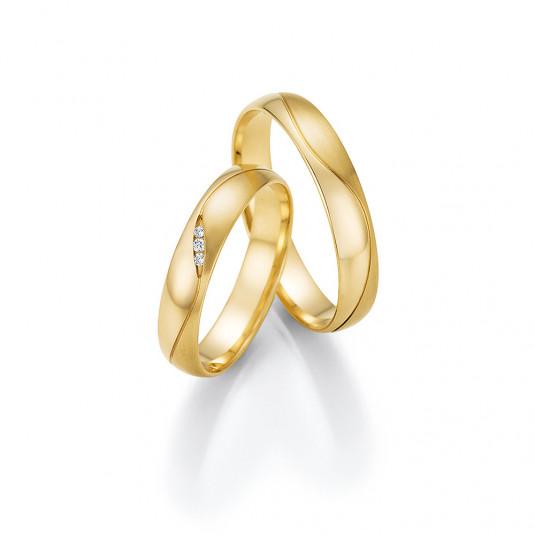 Zlaté-obrúčky-HoneyMoon-PureVI-66-61010-40+66-61020-40.jpg