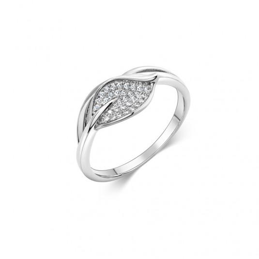 sofia-prsteň-ANSR150903CZ1