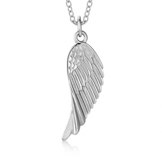 prívesok-anjelské-krídlo-MO49730/00