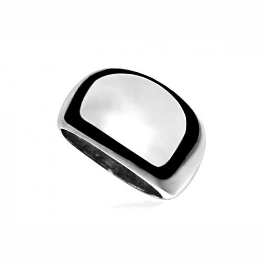 sofia-prsteň-AEAR3755/R