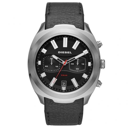 diesel-pánske-hodinky-DZ4499