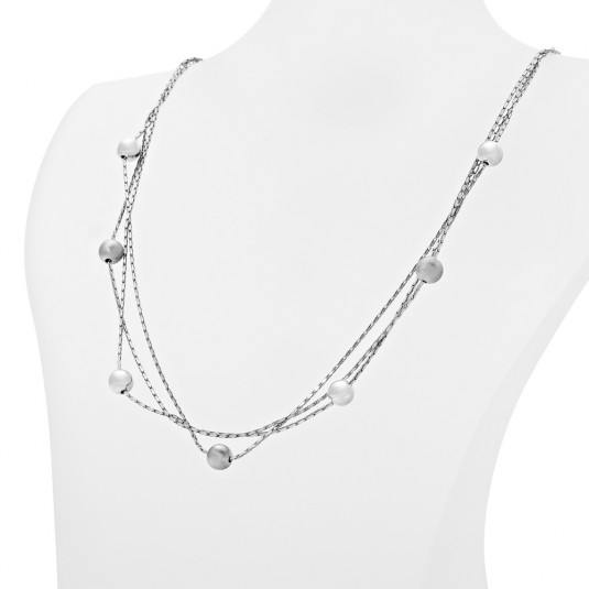 Sofia-náhrdelník-AM170CLD.jpg