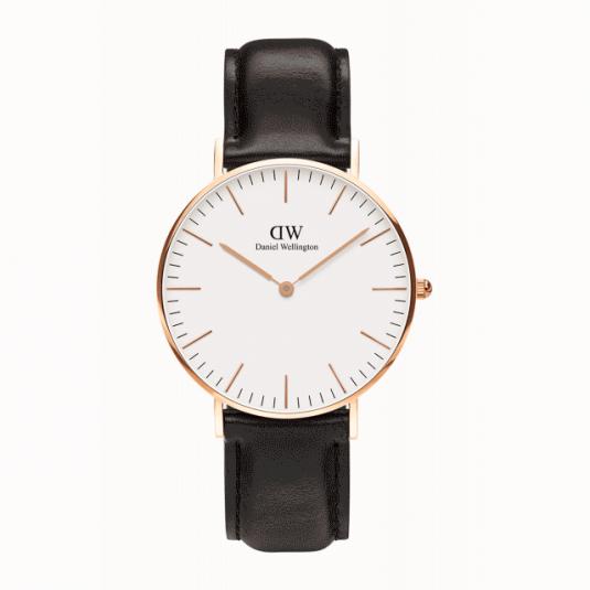 daniel-wellington-hodinky-DW00100036