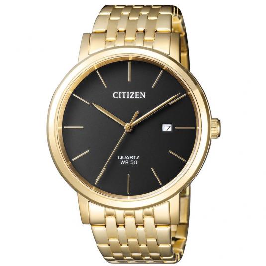 citizen-pánske-hodinky-CIBI5072-51E