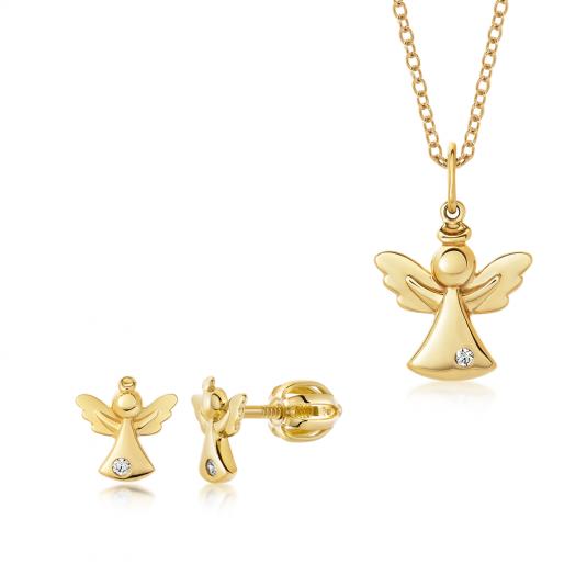 sofia-zlatý-set-zlatý-anjelik