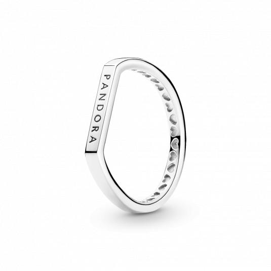 pandora-prsteň-199048C00