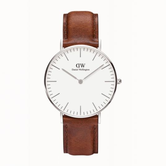 daniel-wellington-hodinky-DW00100052