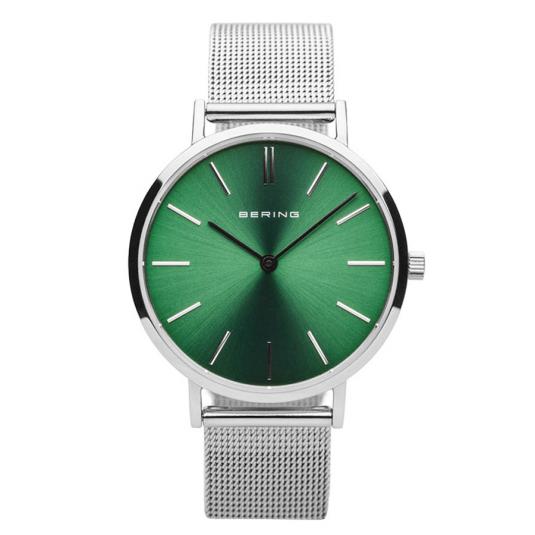 bering-hodinky-14134-008