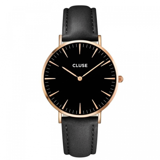 cluse-hodinky-CL18001-frontal