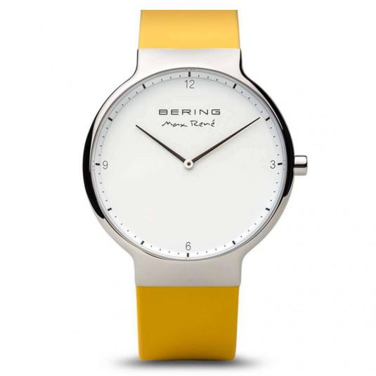 bering-pánske-hodinky-15540-600