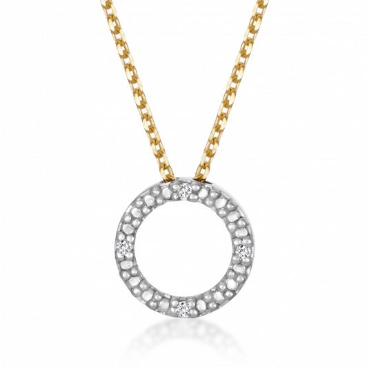 sofia-diamonds-náhrdelník-GEMCS27437-30