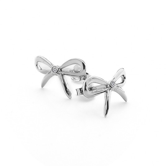 hot-diamonds-náušnice-DE346