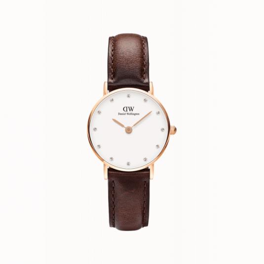 daniel-wellington-hodinky-DW00100062