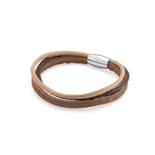 Sofia-straps-kožený-hnedý-dámsky-náramok.jpg
