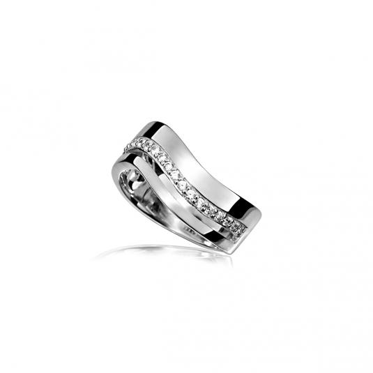 sofia-prsteň-AEAR4060Z/R