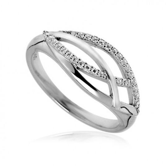 sofia-prsteň-AEAR2103Z/R