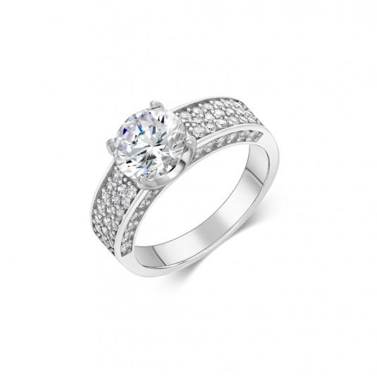 sofia-strieborný-prsteň-CORZC14973