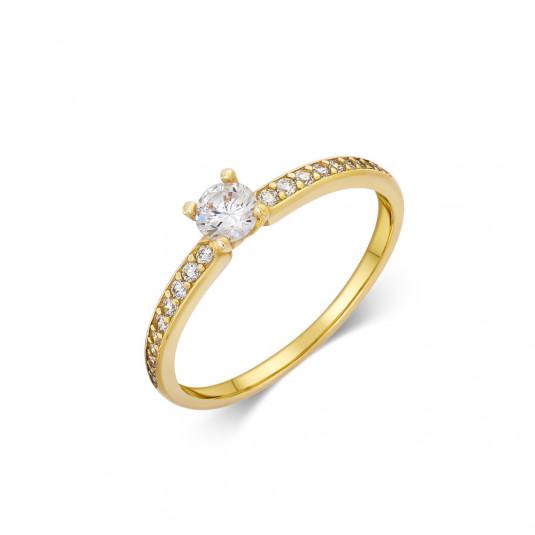 sofia-zlatý-snubný-prsteň-ZODLR252310XL1
