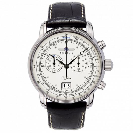 zeppelin-hodinky-7690-1