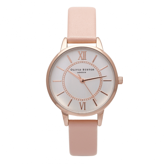 olivia-burton-hodinky-OB15WD28