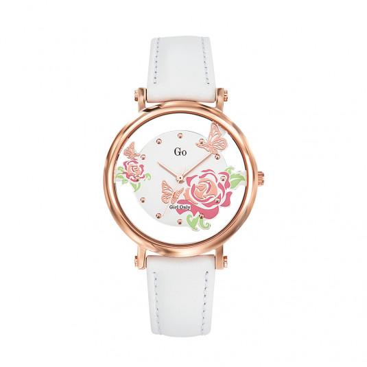 go-girl-only-hodinky-GO699103