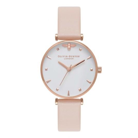 Olivia-Burton-hodinky-OB16AM95