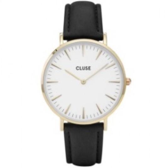 cluse-hodinky-CL18406