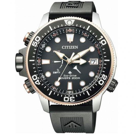citizen-pánske-hodinky-BN2037-11E