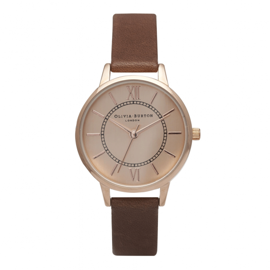 olivia-burton-hodinky-OB14WD22