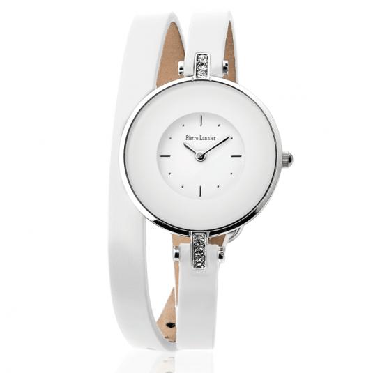 pierre-lannier-hodinky-121H600