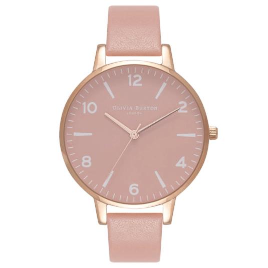Olivia-Burton-hodinky-OB16MV68