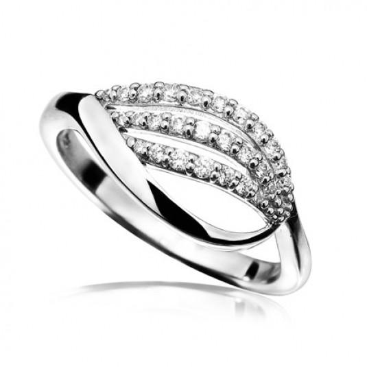 sofia-prsteň-AEAR2597Z/R